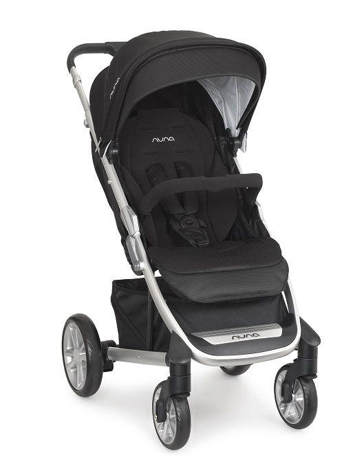 39++ Nuna tavo stroller review info