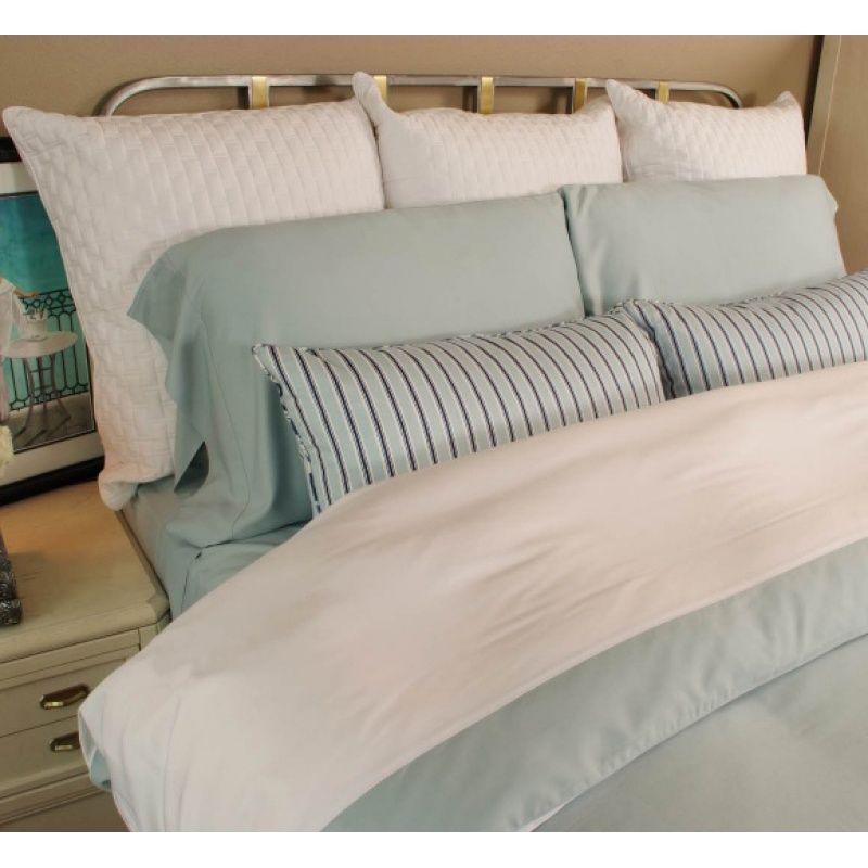 Bedvoyage Luxury Bamboo Duvet Covers Bed Linens Luxury Bedding Sets Bamboo Sheets Bedding