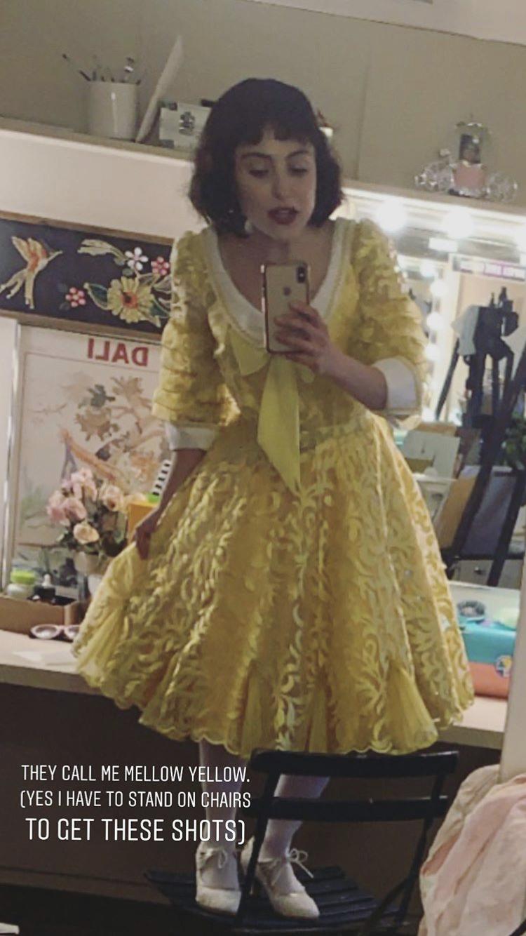 Dana Steingold Debuts As Lydia In Beetlejuice The Musical The Musical The Musical Beetlejuice Cast Beetlejuice Musicals