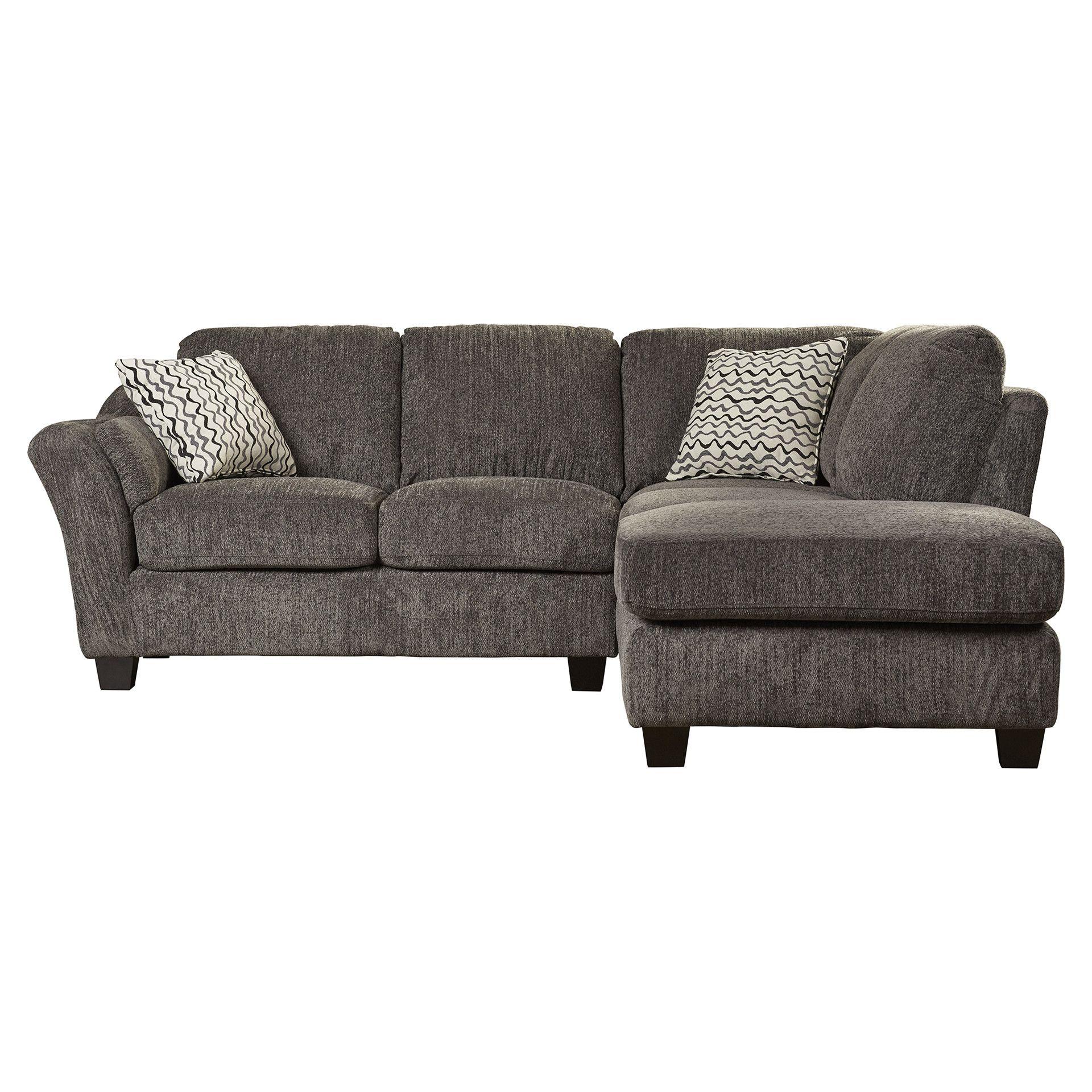 Three seat high back large Ekornes Stressless reclining sofa in