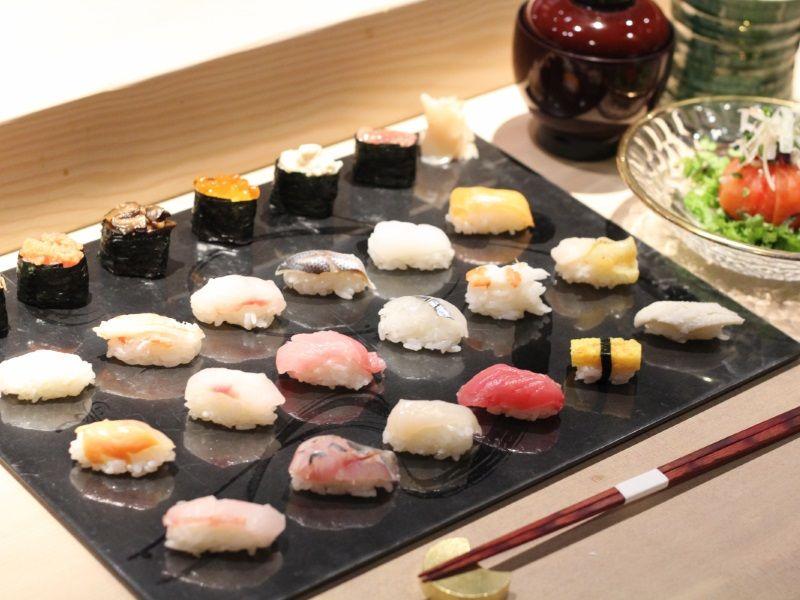円山町わだつみ 渋谷での接待に 隠れ家的な日本家屋 個室もあります ランチ 食べ物のアイデア ランチメニュー ランチ