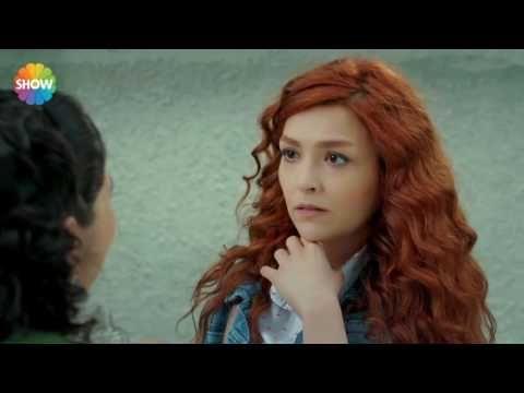 Aşk Laftan Anlamaz 1 - Love doesn't understand by words 1 English