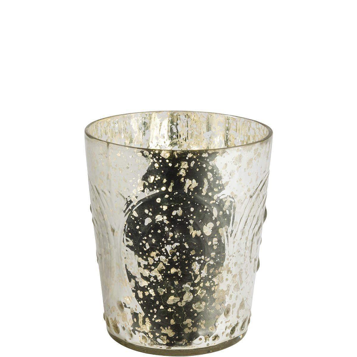 DELIGHT Teelichthalter Wappen    Die Delight Motive und Teelichthalter machen Kerzenlicht zum reinsten Vergnügen. Mit viel Abwechslung in Form, Farbe und Dekor erscheint Ihr Zuhause jedes mal in einem neuem Licht. Jetzt heißt es für Sie: Losstöbern und zündende Ideen finden. Teelichthalter aus Glas.    Größe: Höhe ca. 8,5 cm, Ø ca. 6 cm  Material: Glas  RAKUTEN_TITEL: Teelicht Windlicht Kerze K...