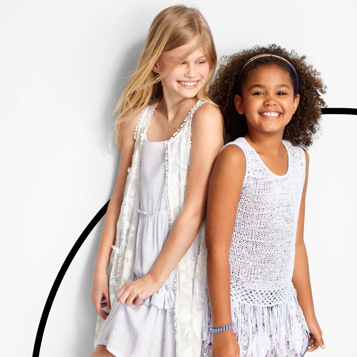 Art class target art class fashion sleeveless dress