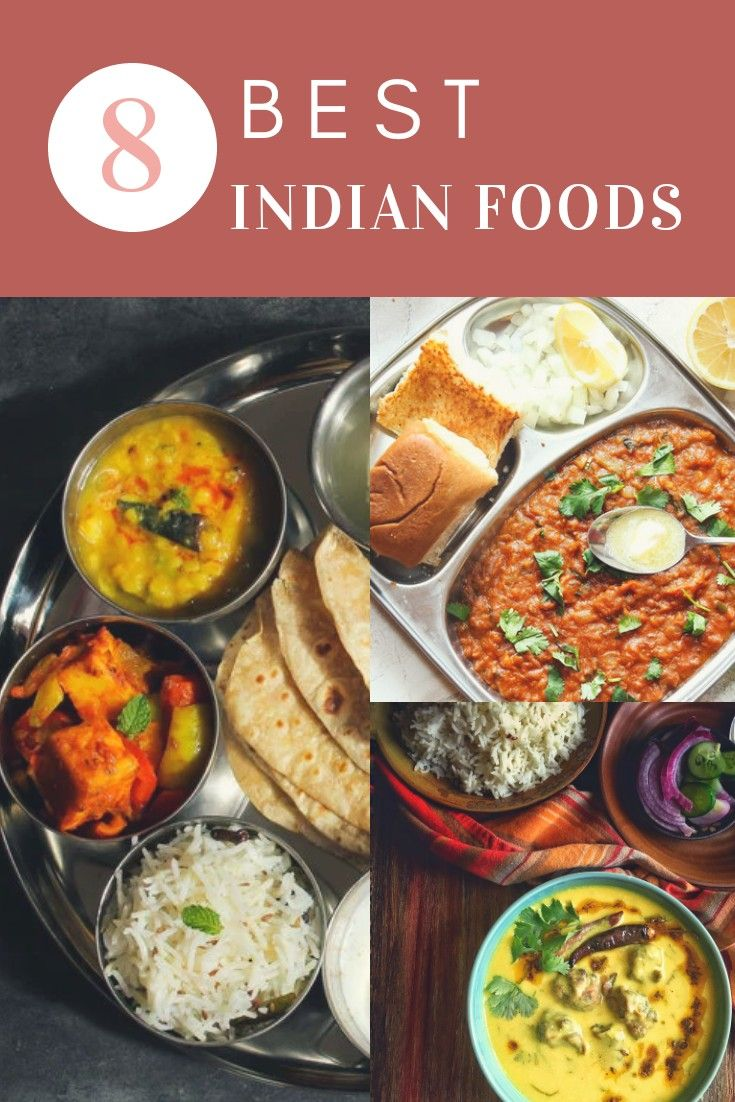 8 delicious indian foods to eat while travelling india
