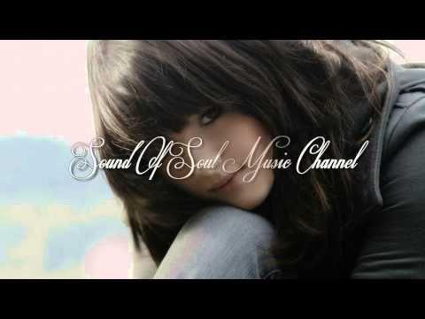 Black Eyed Peas - Where Is The Love (Clément Bcx Ft. Ellena Soule Remix)