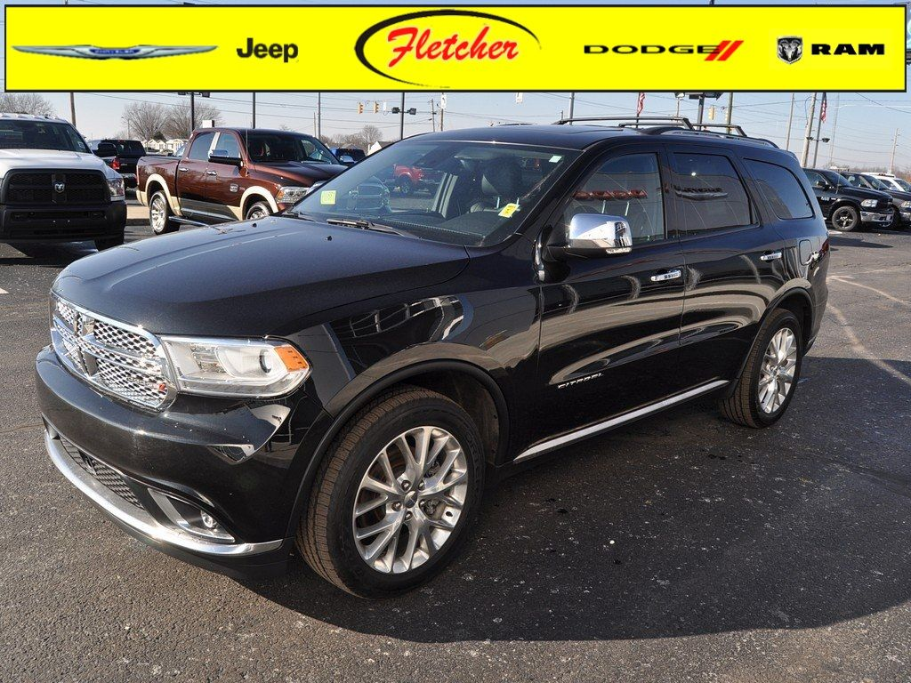 2015 Ram 1500 Big Horn For Sale Franklin In Indianapolis