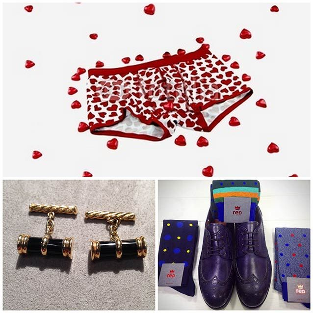 Regali Da Uomo Per Sanvalentino San Valentino Pinterest