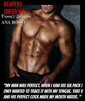 Amusing Erotic male models wanted