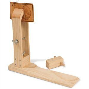 valet de couture en bois pro pince coudre outils. Black Bedroom Furniture Sets. Home Design Ideas