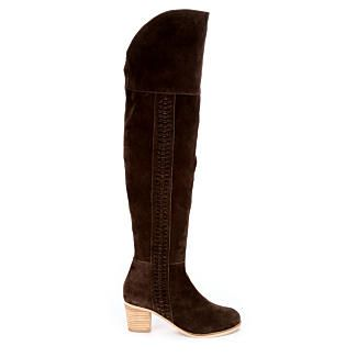 e2627143b5f Be bold this winter in the Inspire Women s boots by Matisse