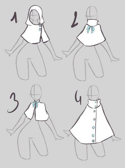 Drawing #Clothes #Design #Anime #68+ #Ideas ##drawing, #Anime #clothes #design #Drawing #Ideas #clothesdrawing