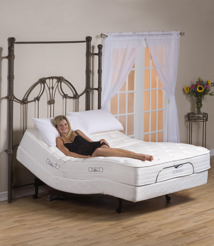 king mattresses bundle la mattress antique size bed zoom super deal rochelle lille french