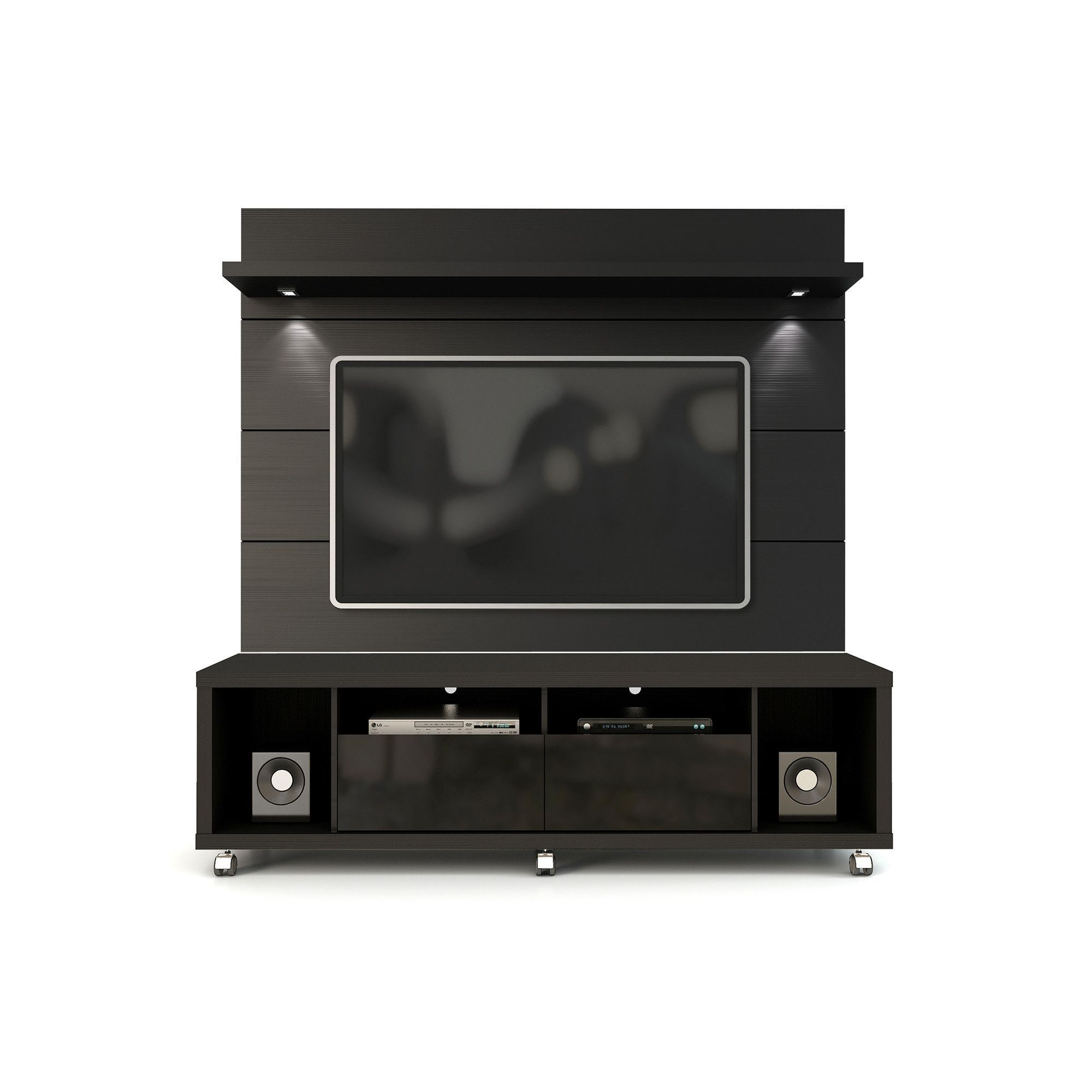 Aghasi Tv Stand For Tvs Up To 78 En 2021 Muebles Centro De Entretenimiento Muebles De Entretenimiento Centro De Entretenimiento