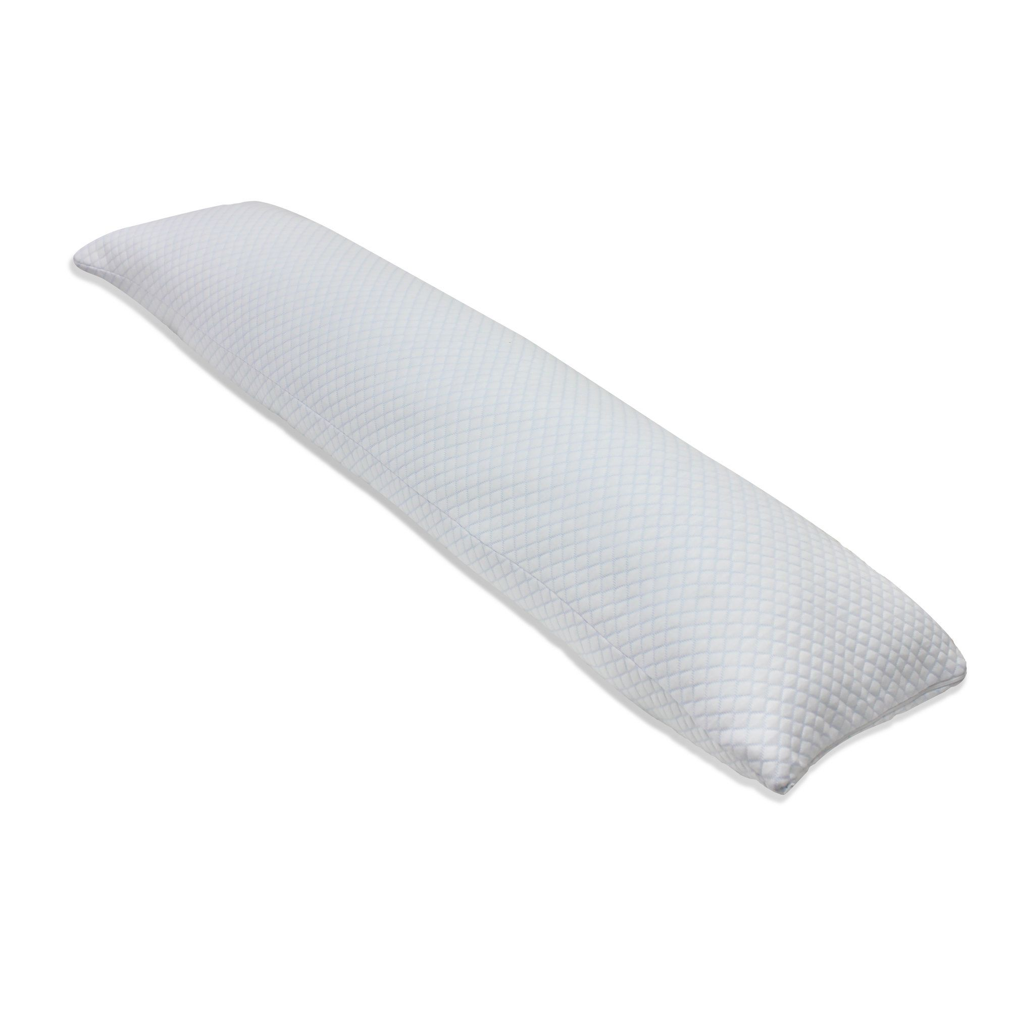 deals of body memory pillow firm cheap luxury serta foam find