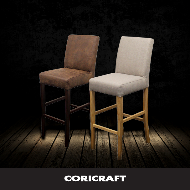 Super Entertain In Style With The New Billie And Jean Barstools Theyellowbook Wood Chair Design Ideas Theyellowbookinfo