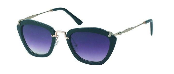 fbe23d4c38dc9a lunettes de soleil miaou miaou femme -KOST 5121   Lunettes de soleil  fashion femme