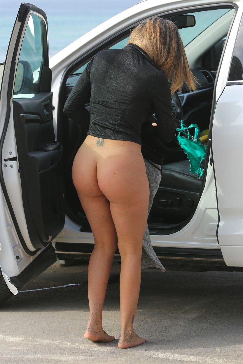 Amanda seyfried free celeb ass free sex pics