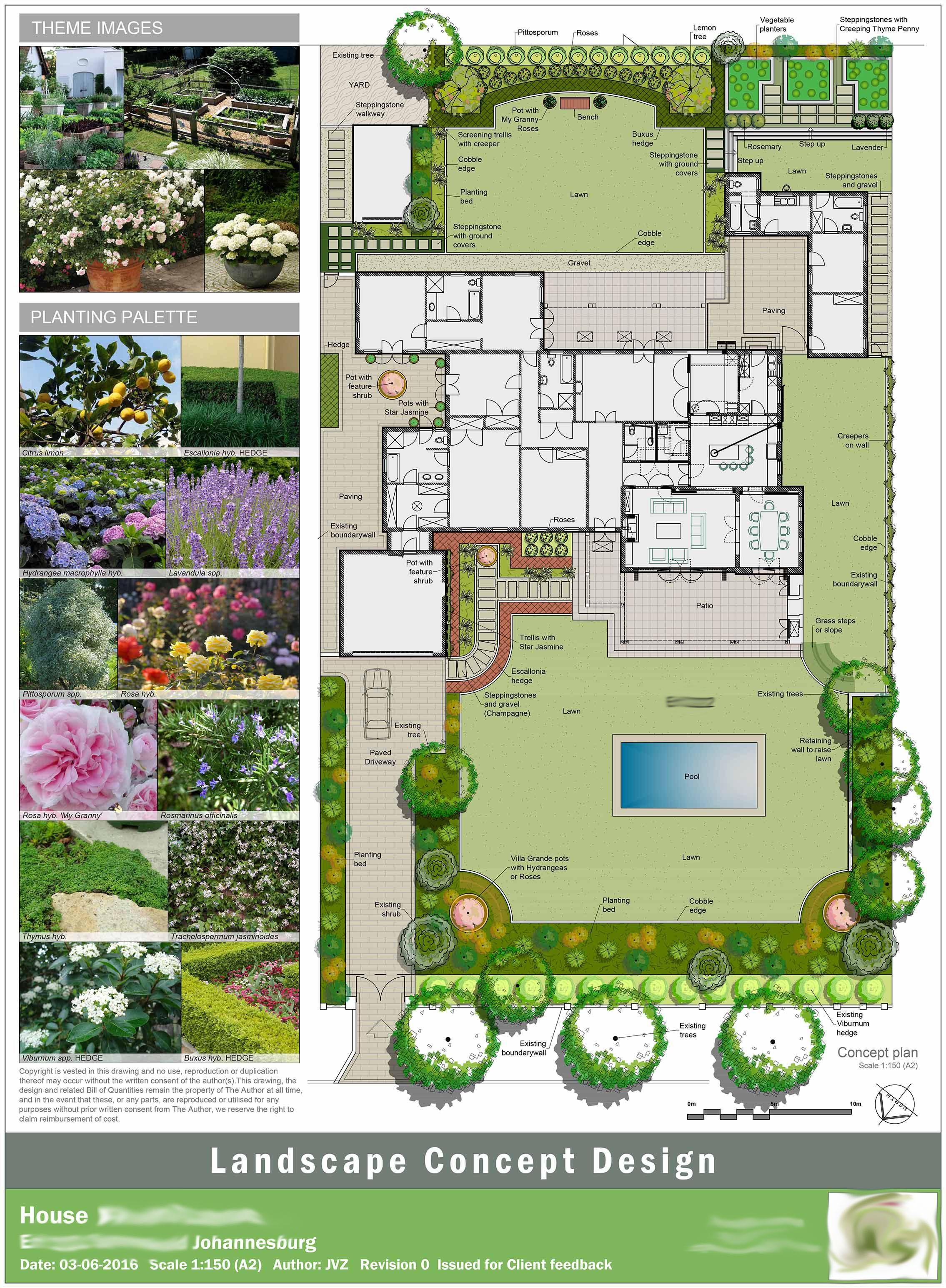 060d50e7-07d9-47f6-84b1-ef1513cfd9d0-original.jpeg (2270×3091) | Garden Design Layout Landscaping, Landscape Design Plans, Garden Design Plans