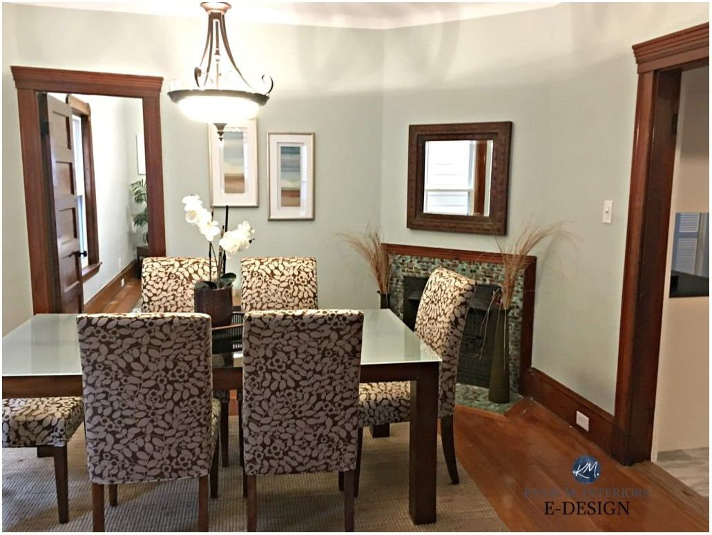 Living Room Paint Colors With Wood Trim In 2020 Dark Wood Trim Paint Colors For Living Room Dining Room Paint Colors #wood #trim #living #room