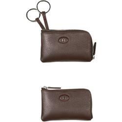 Photo of Key cases & key pockets