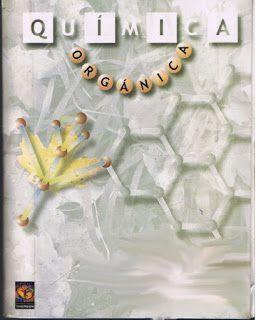 Pdf Libros De Bioquímica Frame Home Decor