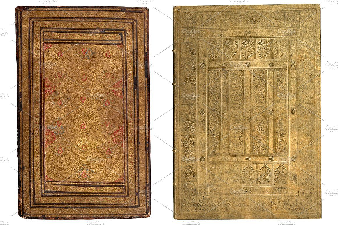 Medieval Book Covers Medieval Books Ornate Books Book Cover Template
