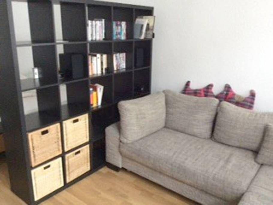 1 Zimmer Apmt City Centre Wohnungen Zur Miete In Wiesbaden Hessen Deutschland Mobeldesign Wohnung Mieten Wohnung