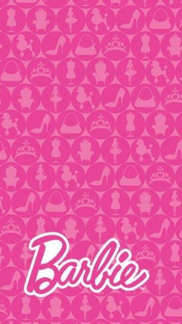 Barbie Background Google Search Festa De Aniversario Da Barbie Imagem De Fundo Whatsapp Papel De Parede Barbie