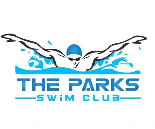 Swimming Swimming Logo Team Logo Design Swimming Swim Logo