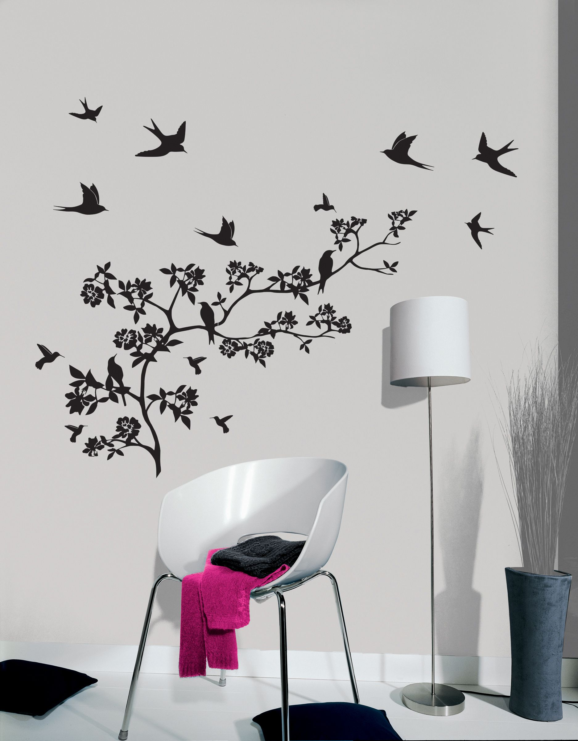 Collection : TRENDY STICKERS 2 / Paradise #Stickers #decoration ...