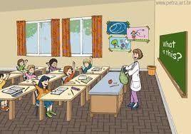 niños con tdah en el aula - Buscar con Google
