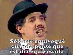 Frases Chistosas Del Chavo Del 8 Google Search Funny Quotes Humor Hilarious