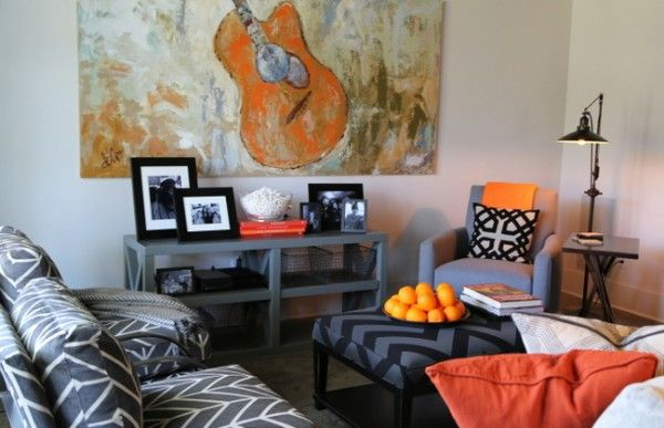 dispelling the myths of the man cave furniture on smart man cave basement ideas id=86461
