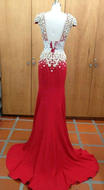 Drag queen pageant gowns lgbtq pinterest pageants