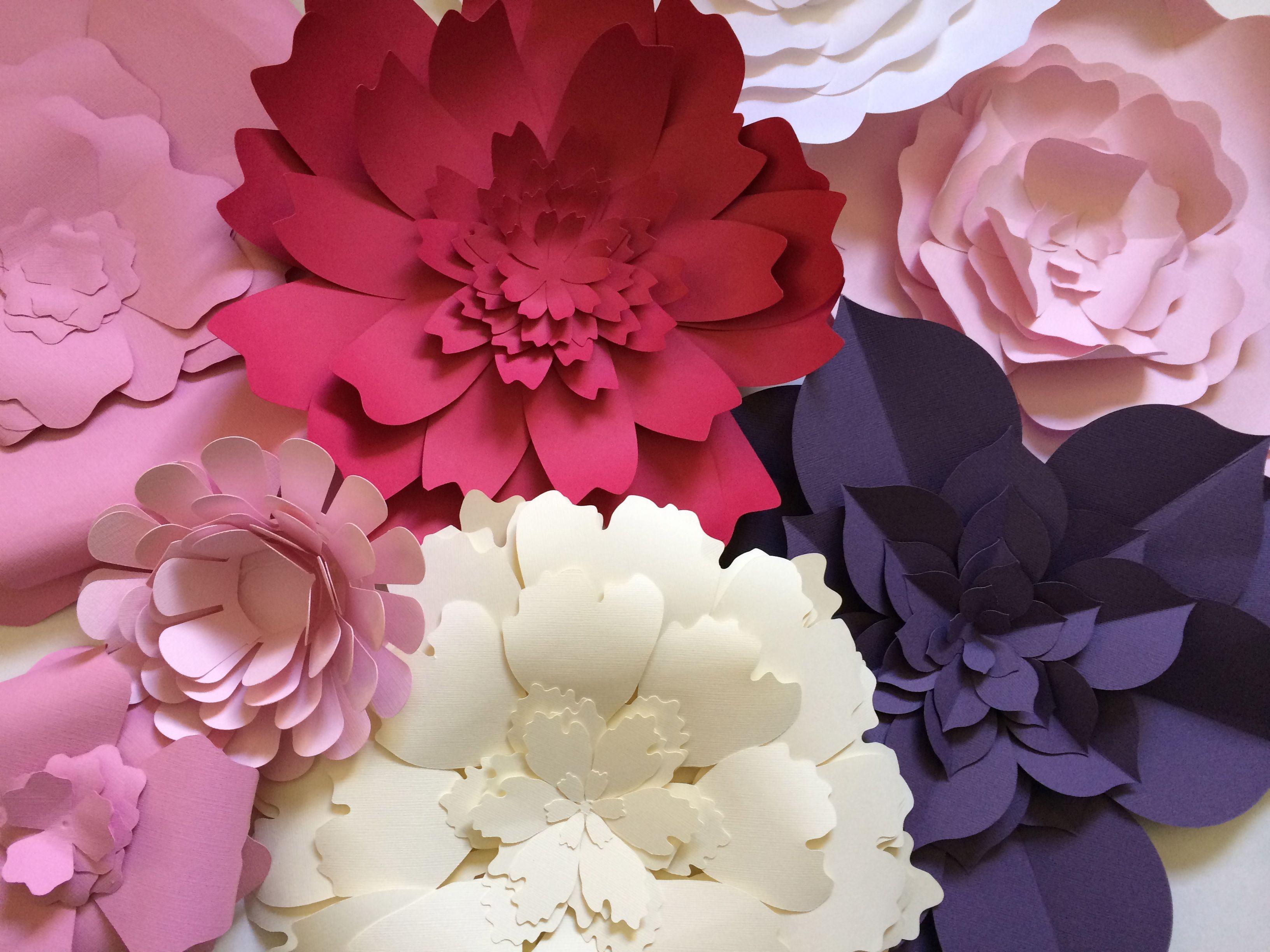 Цветы для оформления зала, цветы доставкой энгельсе