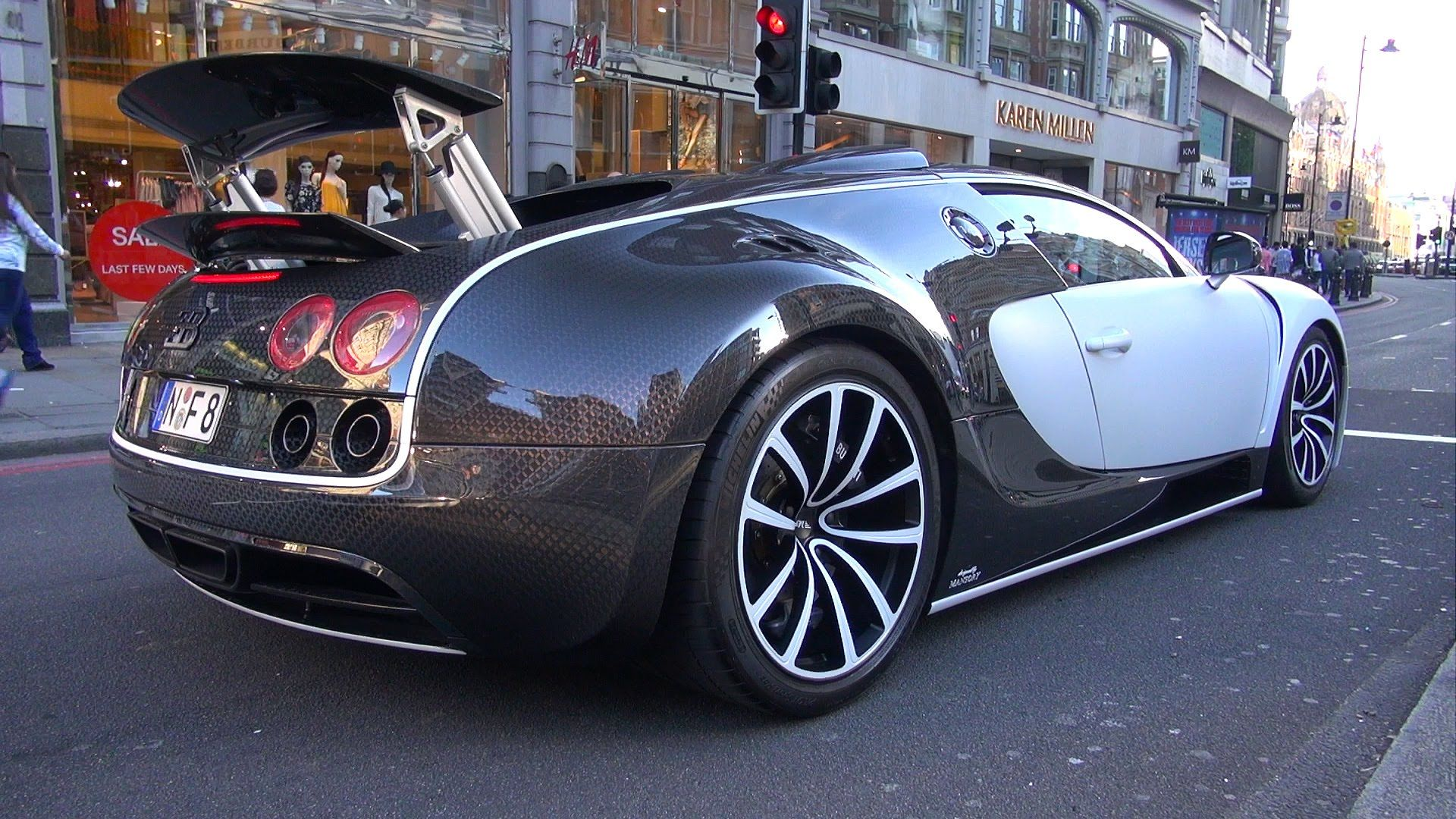 9bf3ef04d4113ebafd4a1f04328a5be9 Cool Bugatti Veyron Mansory Vivere Price Cars Trend