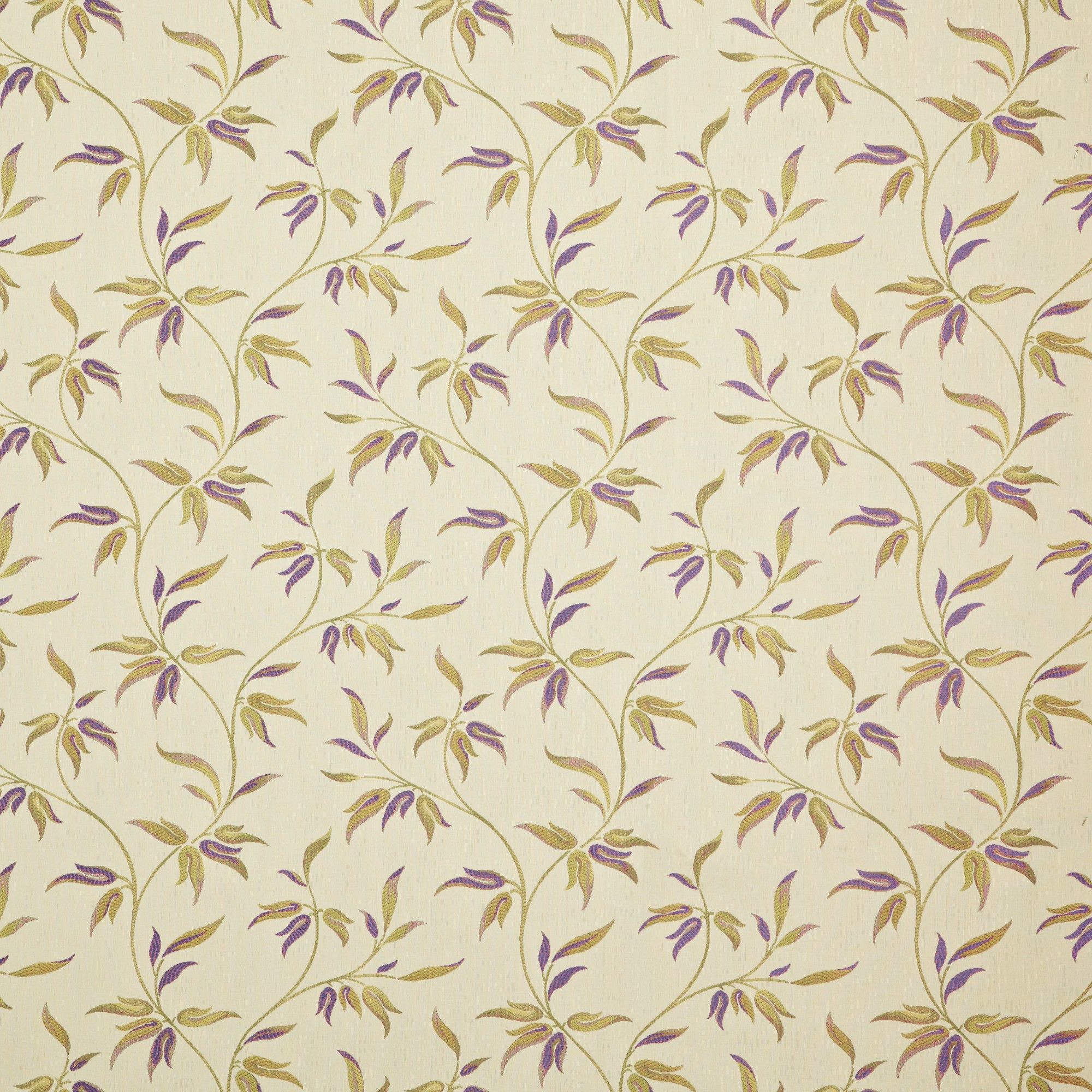 Mauve Sprig Wallpaper Google Search Wallpaper Companies Red Curtains Made To Measure Curtains