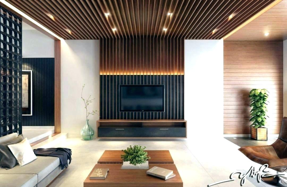 Living Room Wall Panels Modern Wood Walls Decoration Interior And Panel Ideas For Decorative Design Tex Trendy Living Rooms Cheap Living Rooms Living Room Wood