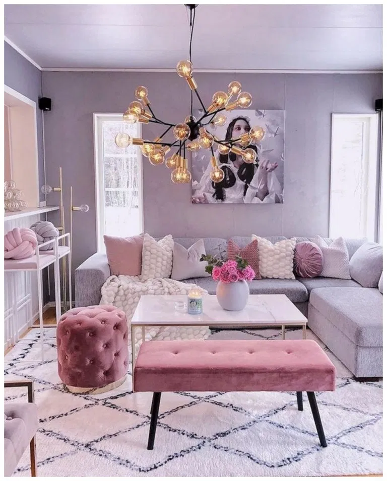 52 cute pink themes ideas for your 36 in 2020 with images