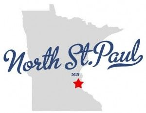 North St Paul Mn Hvac Services Image Furnace Heating Ac