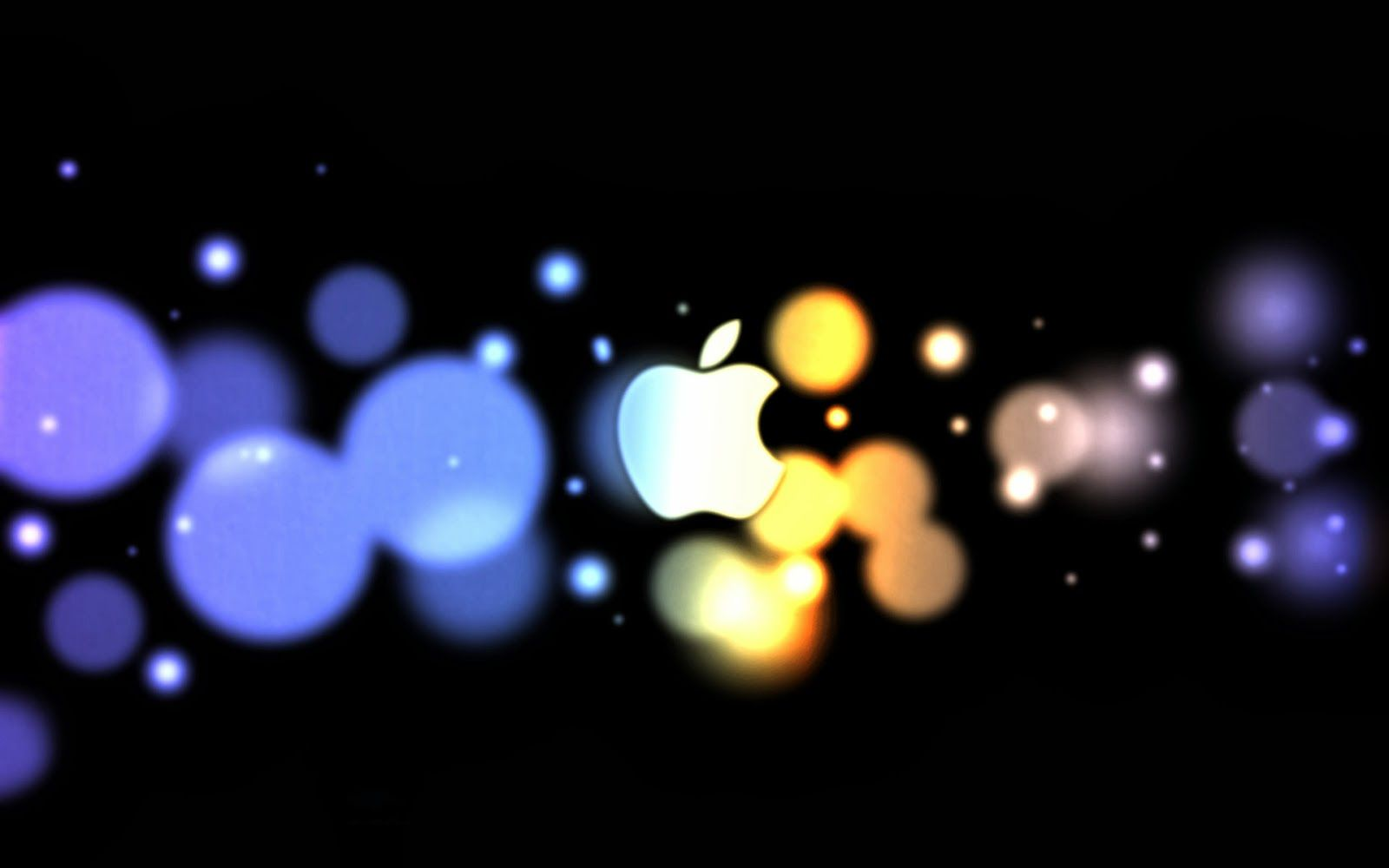 مجموعة كبيرة من صور خلفيات عالية الدقة لأجهزة الكمبيوتر Hd مدونة مداد الجليد Free Animated Wallpaper Moving Wallpapers Animated Desktop Backgrounds
