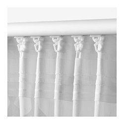 cortines ikea