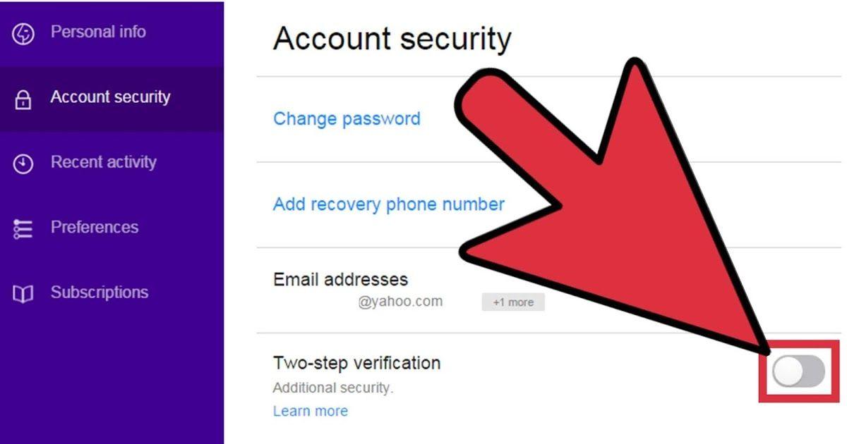 9bf42e7bc40d470871023ea4af7e5759 - How To Get Back Emails That Were Deleted Yahoo