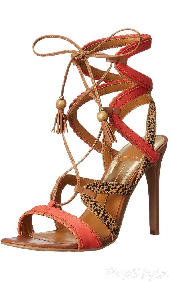 Dolce Women's Vita SandalShoes Gladiator ZapatosTacones Haven POw8nk0
