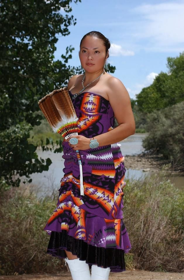 8f8e9920ef8 Traditional Authentic Native Designs by Irene Begay