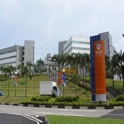 The Paramount Colleges In Singapore #arenttheynice | International