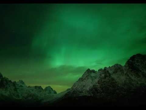 Guovssahasat 'Northern lights' (TREC-024, FI3TR1200024) Music & Lyrics: Ulla Pirttijärvi Arr: Ulda Video: Joonas Saari Photos: Marko Asunmaa Video edit: Kris...