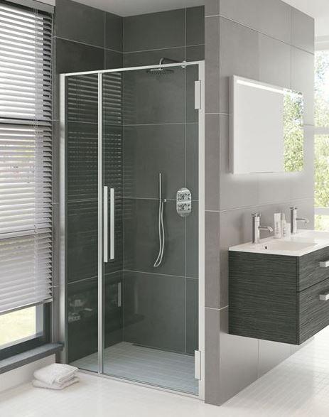 Inspiratie inspiration bathroom badkamer furniture meubels badkamers tips bathing - Moderne badkamer meubels ...