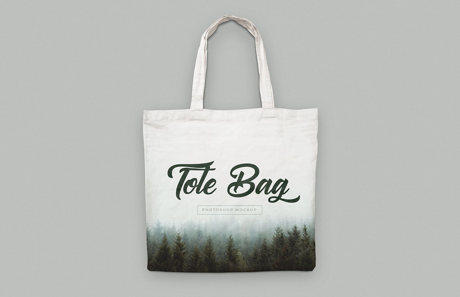 Download Free Canvas Tote Bag Mockups Psd Bag Mockup Canvas Tote Bags Free Canvas